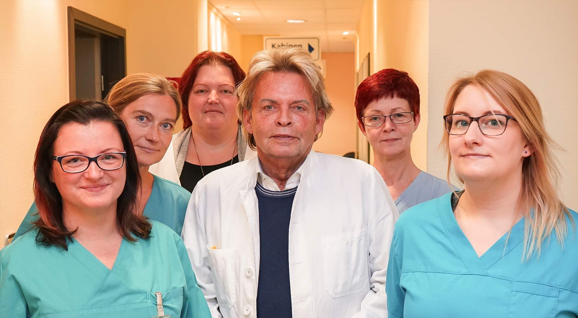 Schön Radiologe Grad Ideen - Menschliche Anatomie Bilder ...